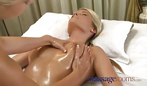 Massage and sex compilation